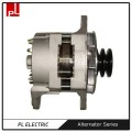 24V 80A RK390045 alternator for bus