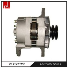 24V 80A Daewoo Bus Alternator RK390045