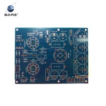 hign precision multilayer PCB & PCBA electronics