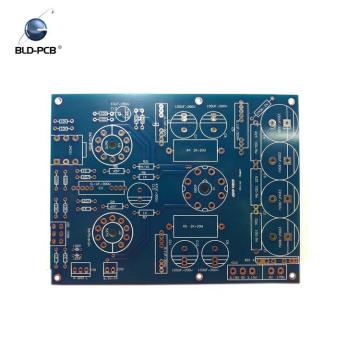 hign Präzision Multilayer PCB & PCBA Elektronik