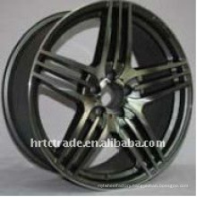 S521 replica car wheel for Benz