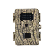 0.4S Trigger Time Outdoor Trail Camera