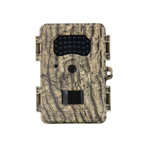 0,4S Trigger Time Outdoor Trail Camera