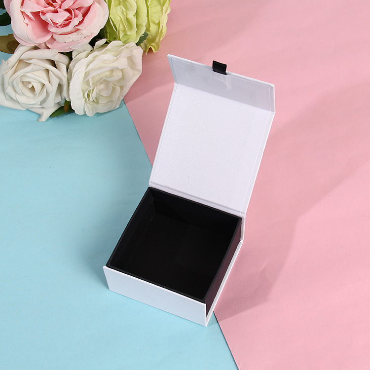 magnetic_jewelry_box_Zenghui_Paper_Package_Company_30 (2)