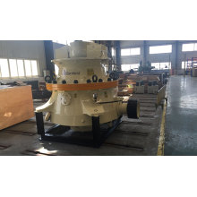 Cone Crusher Hydraulic System