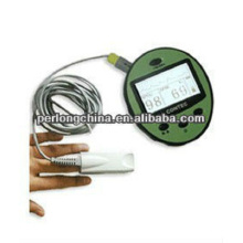 High Quality Hand-Held Pulse Oximeter