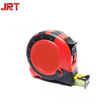 JRT tailor body tape measure keychain