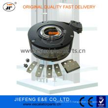 DAA633D1, JFOtis Elevator Machine Encoder (NEMICON Replace Type)
