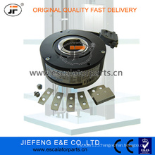 DAA633D1, JFOtis Elevator Machine Encoder (NEMICON Replace Type)