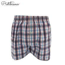 Banda elástica para calzoncillos sueltos, ropa interior masculina.