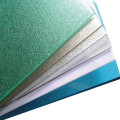 Suministro de producto Super Clear T Polycarbonate Solid Sheet