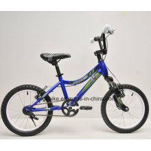 Venda quente única velocidade mountain bike mtb para o adolescente (FP-KDB-17058)