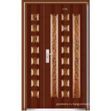 Дверь безопасности (JC-S071)