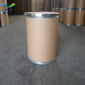 High quality Sodium sulfate with cas 7757-82-6