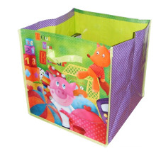 Toy Bag (KLY-PP-0095)