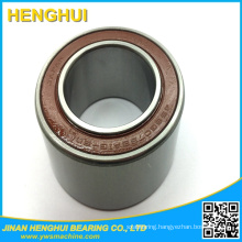 Wheel Hub Bearing for Automotive Machine