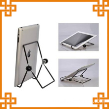 Tablet Holder with Rotatable Adjustable Special Stand Metal (HS-W)