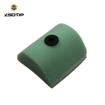 SCL-2013070393 CRF230F Motorcycle Air Filter for motorcycle parts