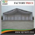 15mx30m tent for events and parties in aluminum frame