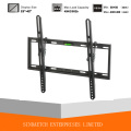 Montaje inclinable de la pared de la TV (23inch a 42inch)