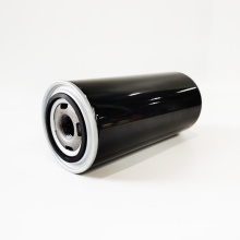 W9030069 W9030071 Spin-on Oil Filter Element