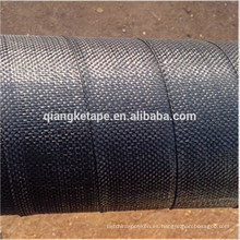Qiangke pp cinta de reparación de tuberías
