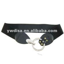 New Style Elastic Waist Belt