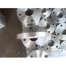 flanges a105
