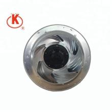 Ventilador de ar centrífugo do impulsor do alumínio de 115V 310mm