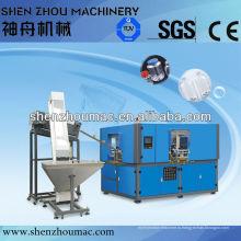 Оборудование для розлива пива / Оборудование shenzhou / CE SGS TUV ISO / Цзянсу