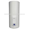 Storage commercial water boiler for shower 120L