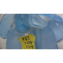 Big Size Sky Blue Topaz Gemstone Rough Wholesale
