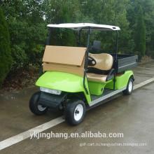 электрический пикап автомобиль для продажи