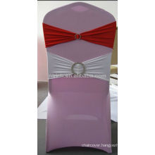 spandex sashes for sale,spandex/Lycra chair covers for all chairs