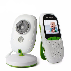 Video+Wireless+Baby+Monitor+with+Camera