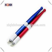 Wholesales 3D microblading pen permanent makeup eyebrow pen