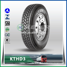 CHINA TRUCK TYRES WITH GOOD QUALITY AND BEST PRICE 11R24.5 TRUCK TYRES