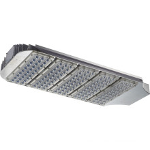Outdoor 250W Industrial Street Light with Osram LED