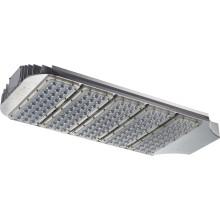 Luz de rua industrial ao ar livre 250W com osram LED