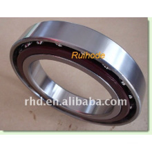 7203 Sealed Angular-contact ball bearing