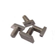 Stainless Steel T-bolt Hammer Bolt Channel Steel Bolt