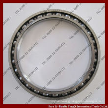 61902 Deep Groove Ball Bearing