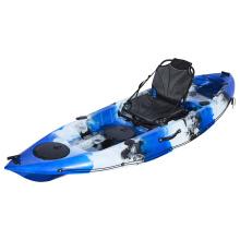 Fishing Kayak In Lakes Rivers China Quick Moerae Motors for Kayak