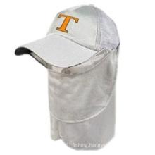 Good Quality Anti-Sai Fishing Hat