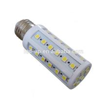Luz do milho de 10W LED CE RoHS