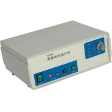 Équipement de thérapie de haute fréquence électro-cautérisation