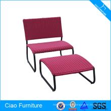 La chaise de salon extérieure moderne spéciale