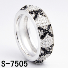 New Models 925 Silver Jewelry Ring (S-7505. JPG)