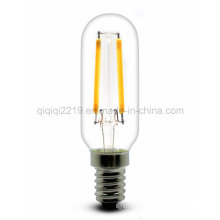 Bombilla tubular LED E14 LED de 1.5W 20mm 55mm Bombilla LED