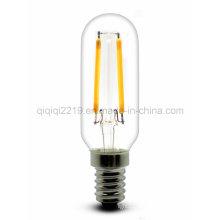 Ampoule tubulaire de 1.5W 20mm 55mm ampoule LED E14 LED
